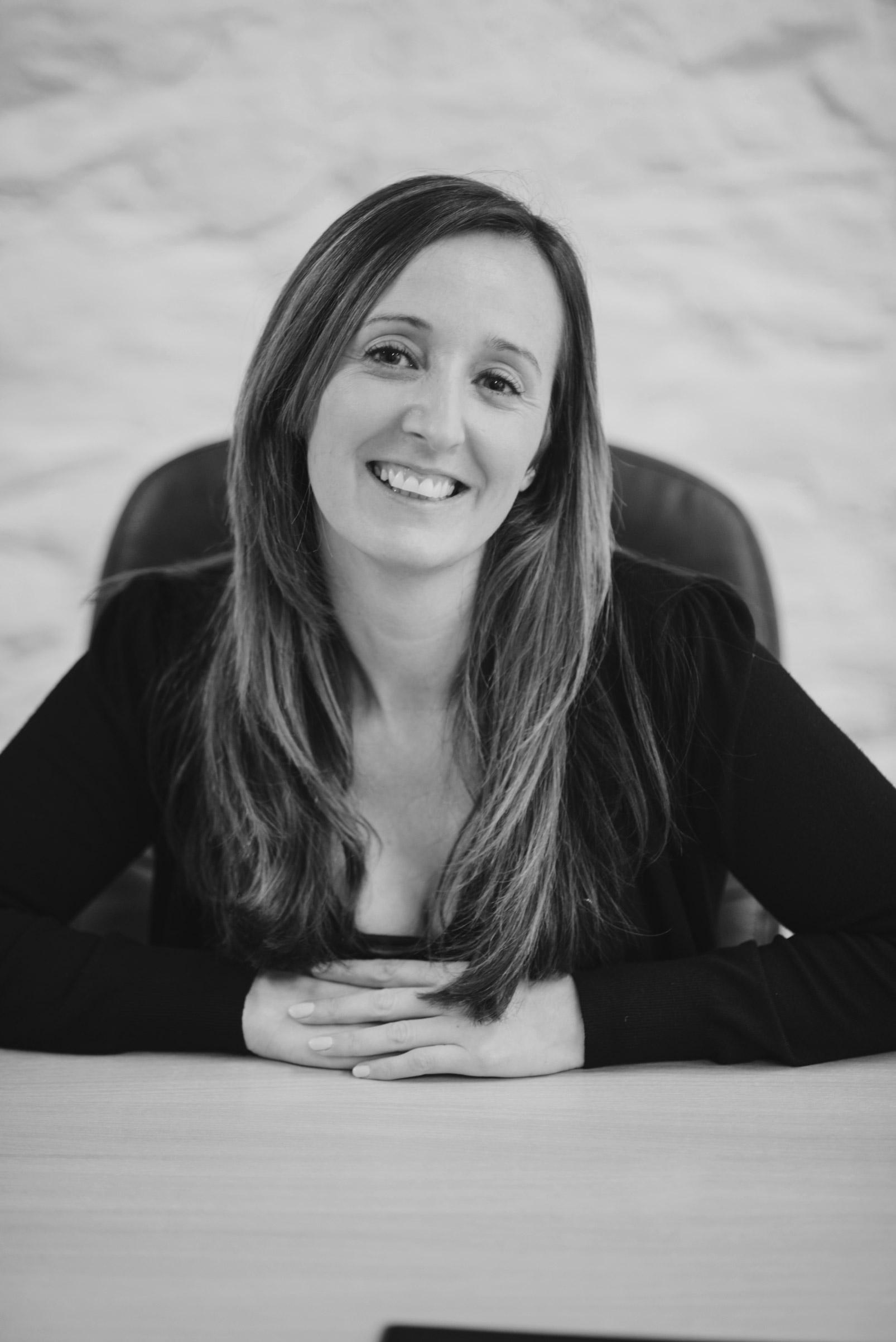 Rebecca-Parsonage-Cemap,-Mortgage-Advisor-(1)